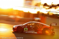 24 Hours of Zolder 2013