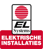 EL Systems