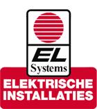 EL Systems