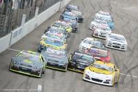 NASCAR Whelen Euro Series - Venray 2016