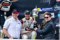 NASCAR Whelen Euro Series - Circuit Zolder 2016
